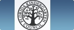 coconut grove montessori miami - accreditation - florida kindergarten council