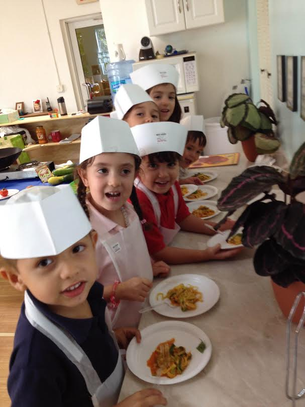 Coconut Grove Montessori Miami - After School Programs