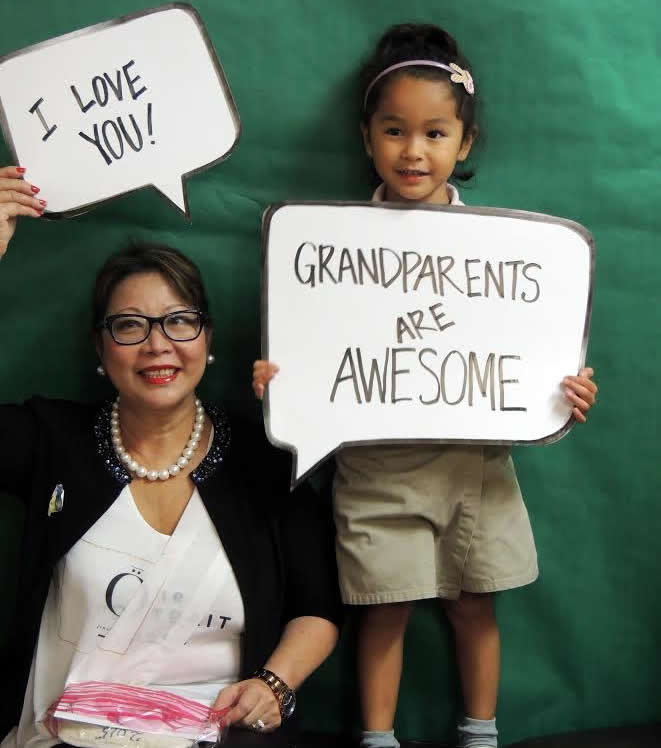 grandparents-day-breakfast-2016-coconut-grove-montessori
